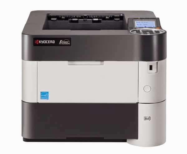 Ecosys FS-4200DN